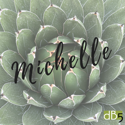 Done By 5 Blog, Michelle Virtual Assistant. Small Business, San Francisco Bay Area