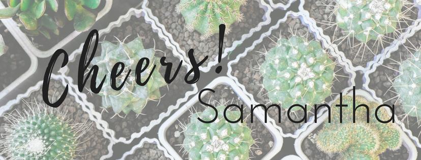 June Blogs (2).png