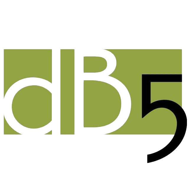 DB5 logo-no white.png