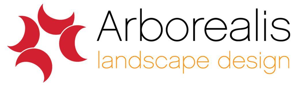 Arthur Brito, Landscape Designer Owner of    Arborealis Landscape Design