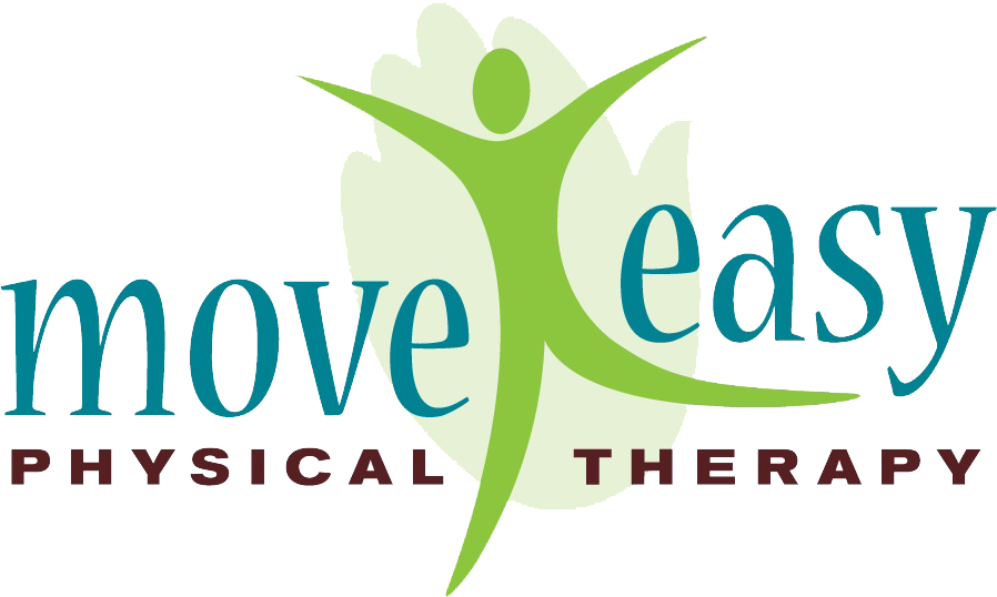 Deena Levy, Physical Therapist  Owner of    Move Easy Physical Therapy