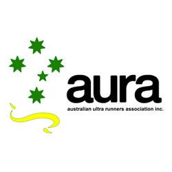 sponsors-aura.jpg