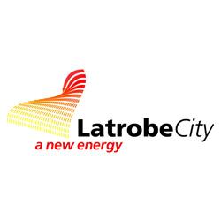 sponsors-lcc.jpg