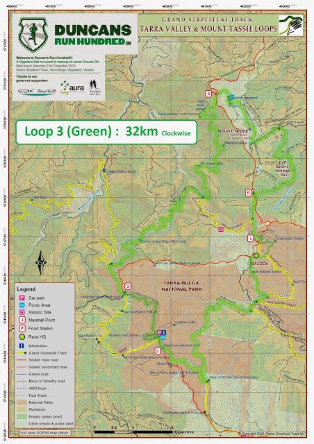 100km Race - 32km Loop FINAL.jpg
