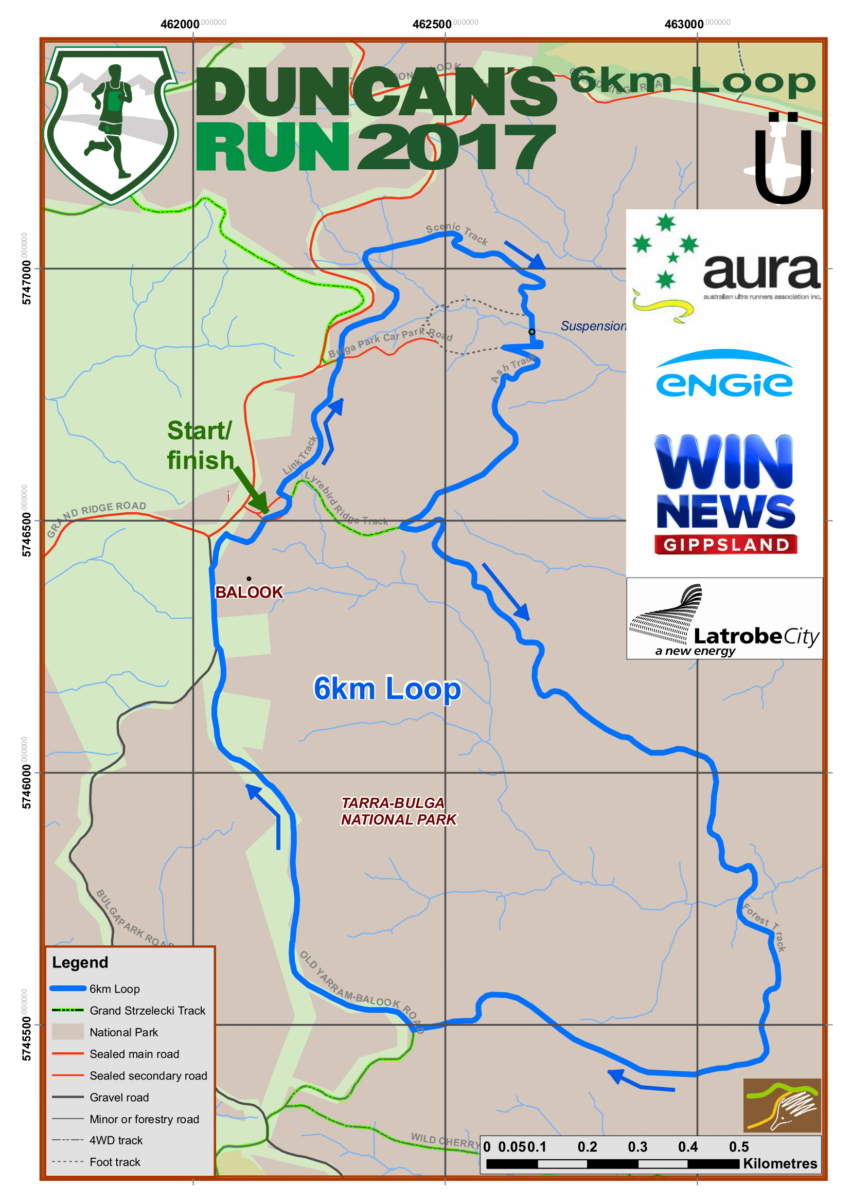 DRH 6km Loop Jan 2017-with logos-1.png