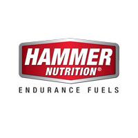 Sponsor-Hammer.jpg