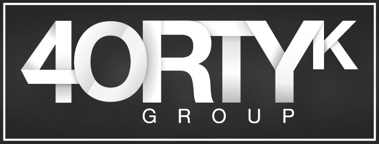 4ORTYk_Group_Logo_Black_Background_CMYK.jpg