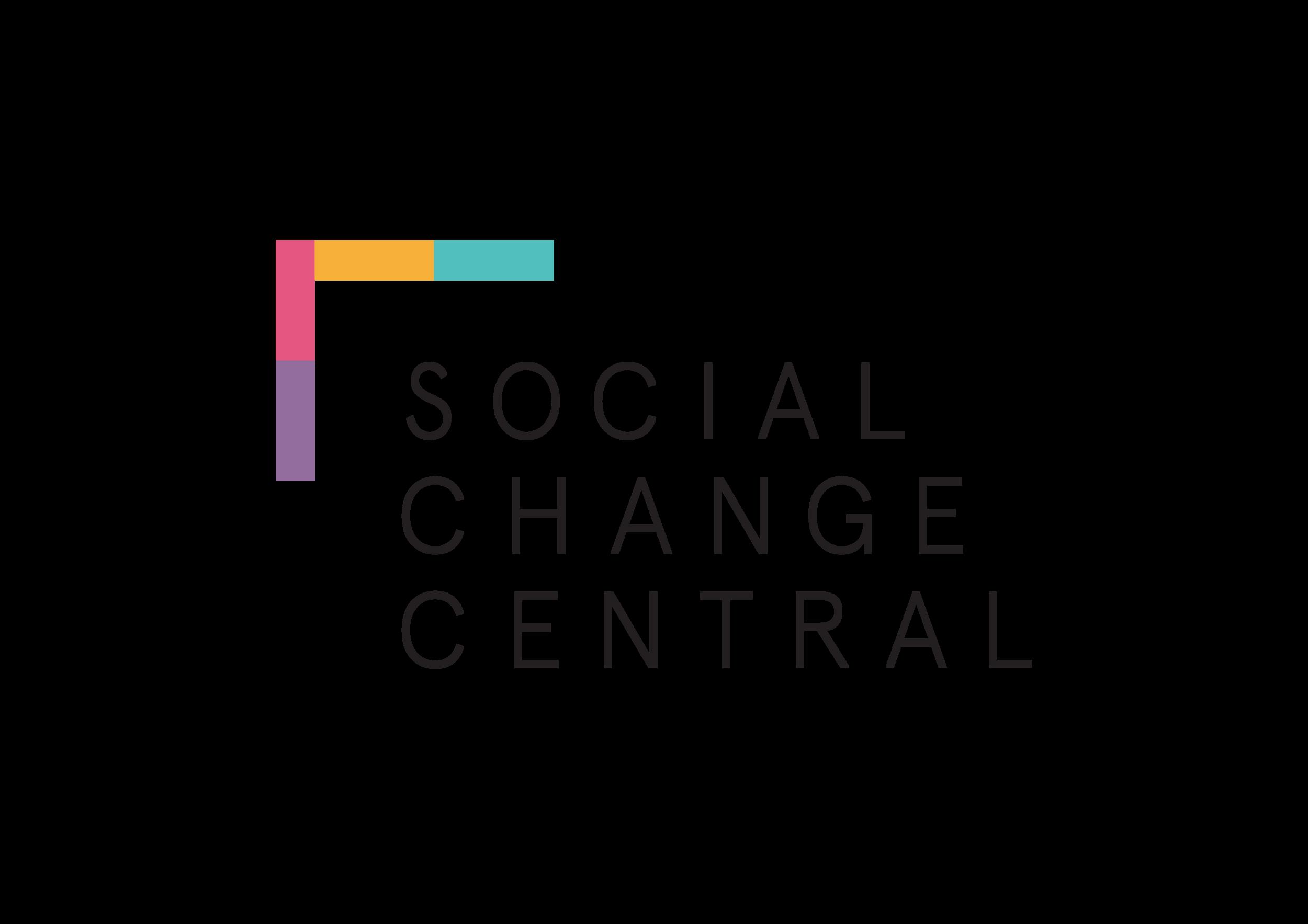 SCC Logo - Square - BLACK.png