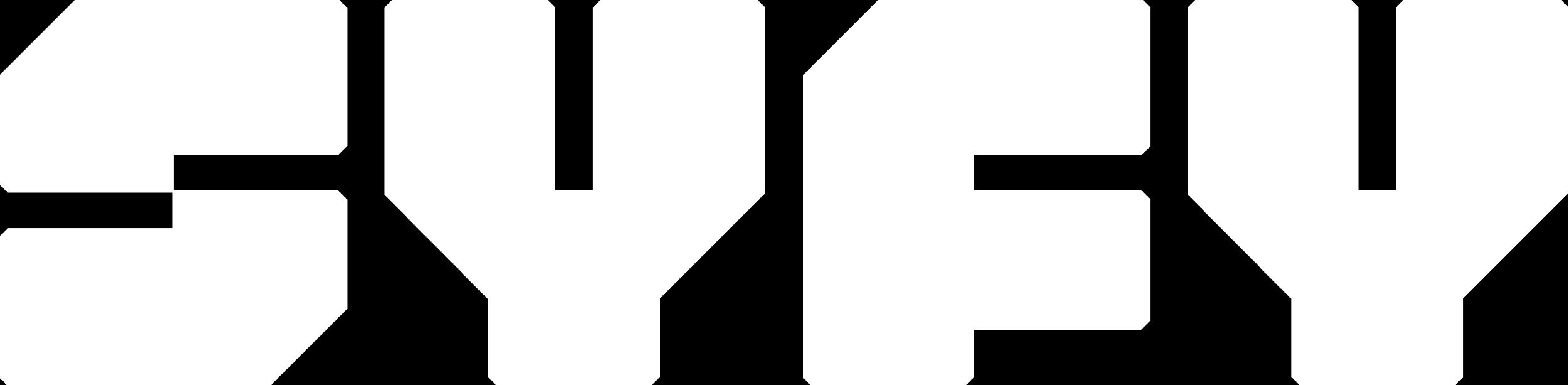 syfy-logo-2017.png