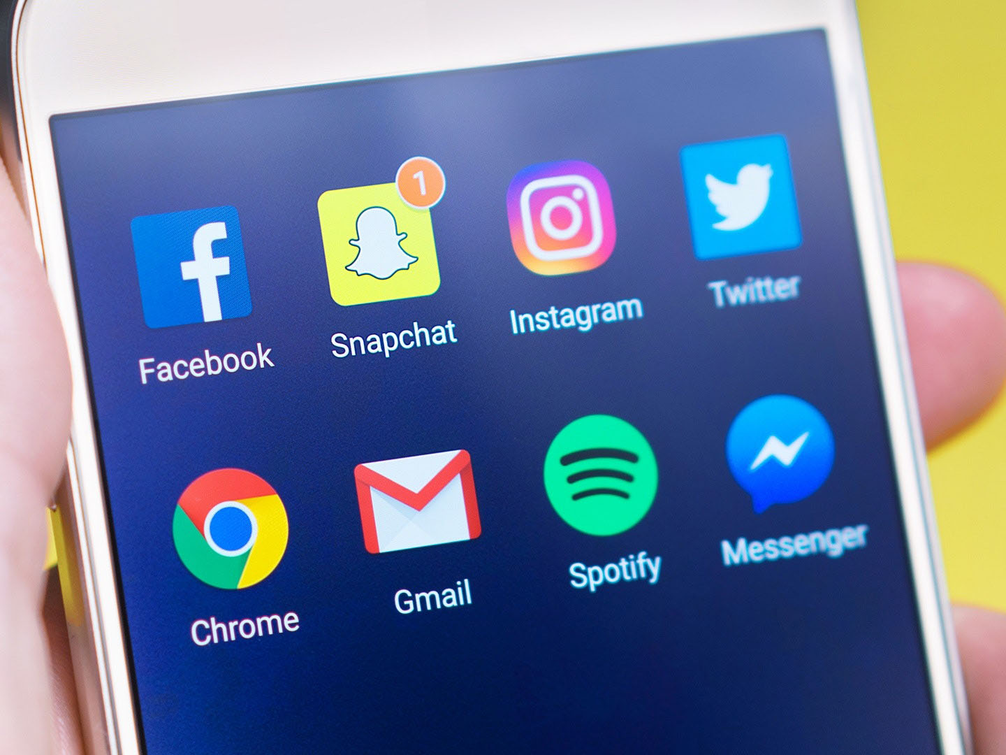 SOCIAL MEDIA CONTENT - IF YOU'RE TRYING TO GROW YOUR SOCIAL MEDIA FOLLOWING THERE'S NO FASTER WAY THEN HIGH QUALITY CONTENT.