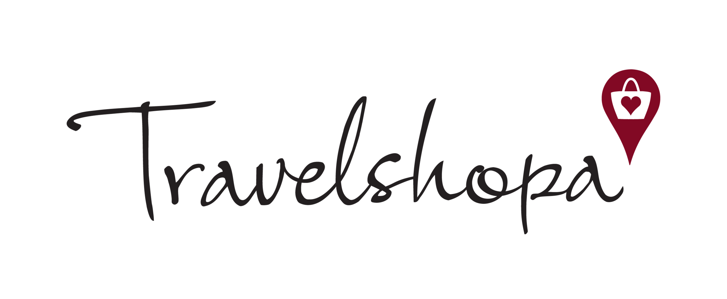 Travelshopa CTF Curated Melbourne