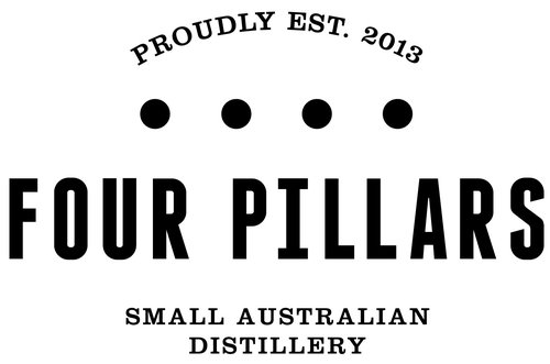 Four+Pillars+Gin+CTF+Curated+Melbourne.jpeg