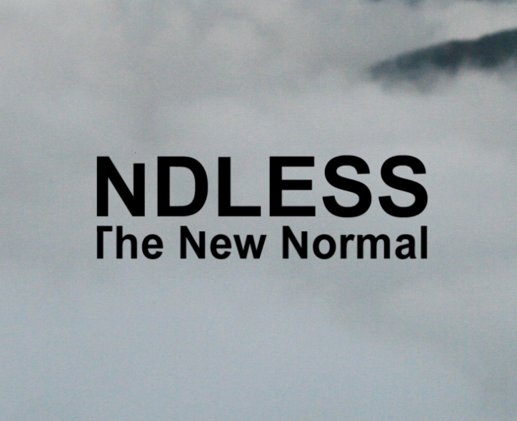 nDLESS_THE_NEW_NORMAL