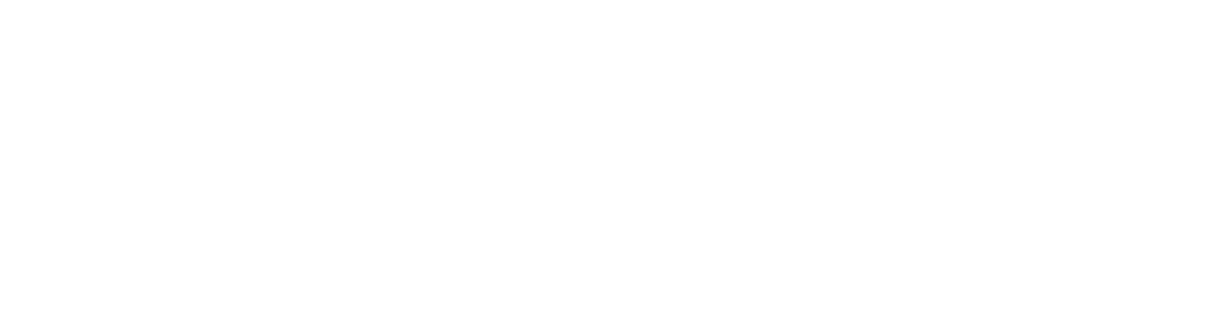 Australian_Fashion_Council