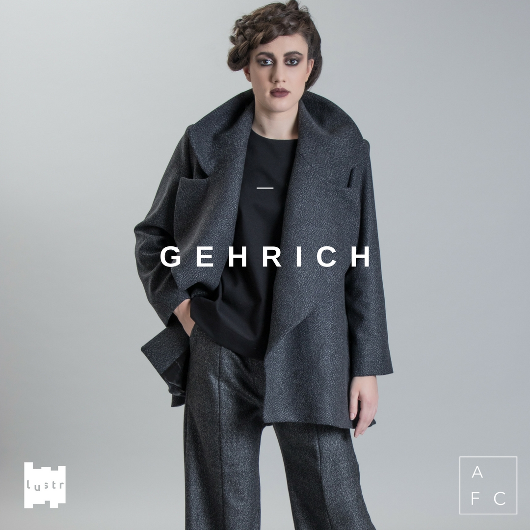Gehrich.jpg