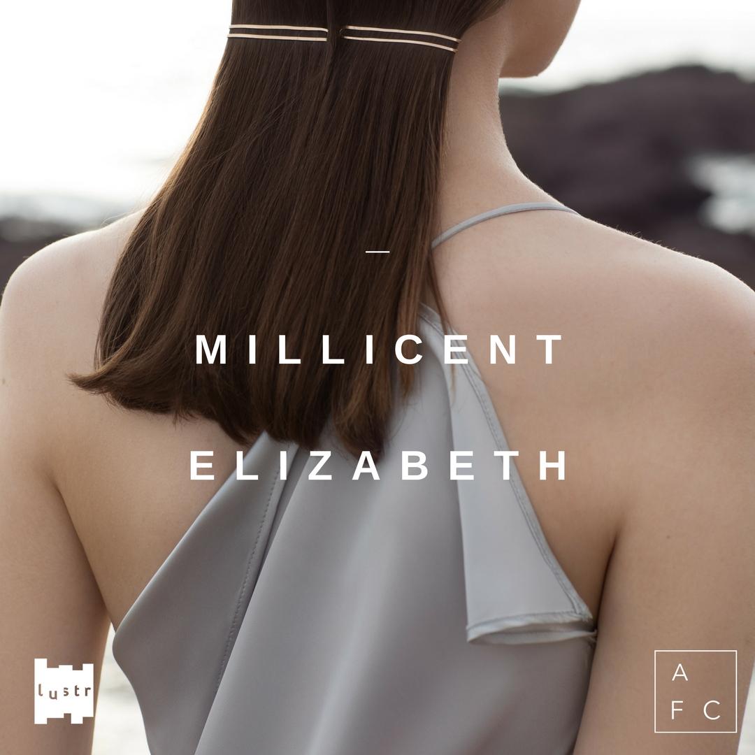 Millicent_Elizabeth.jpg