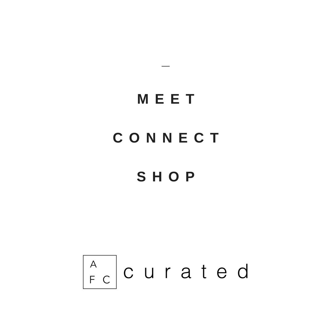 MEET_CONNECT_SHOP.jpg