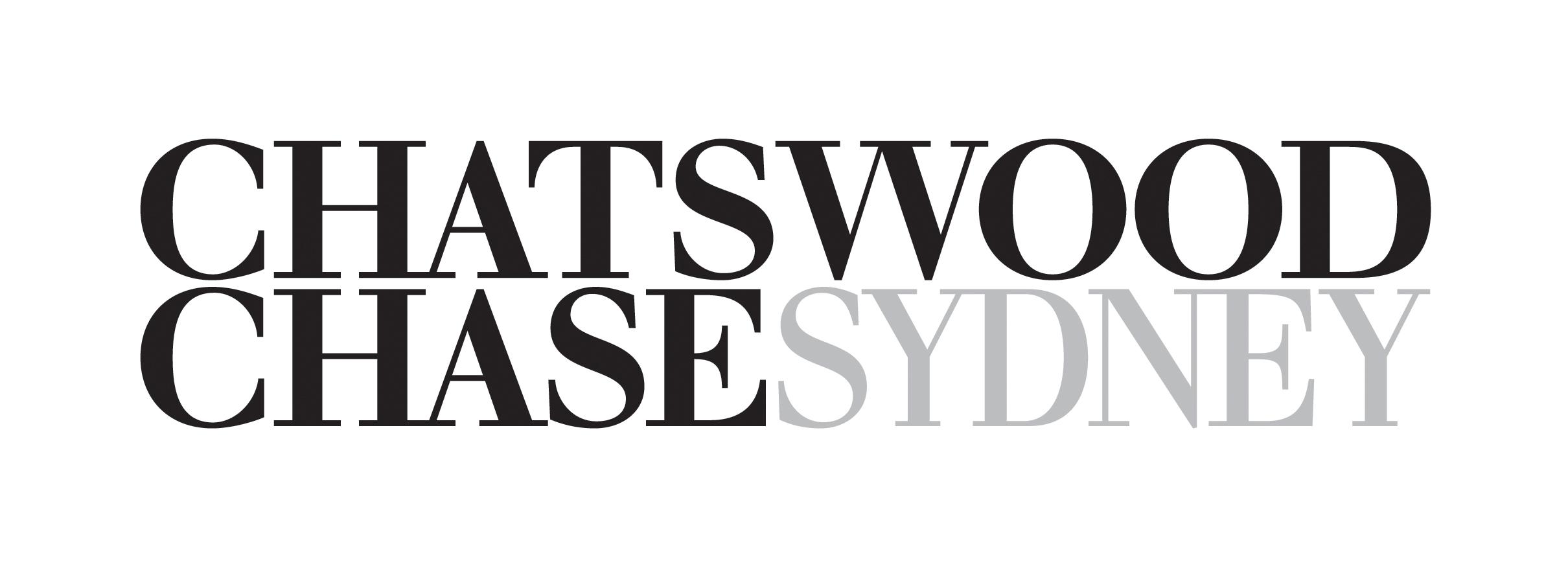 www.chatswoodchasesydney.com.au
