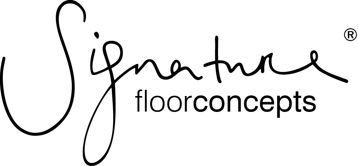 Signature Floors Logo.jpg
