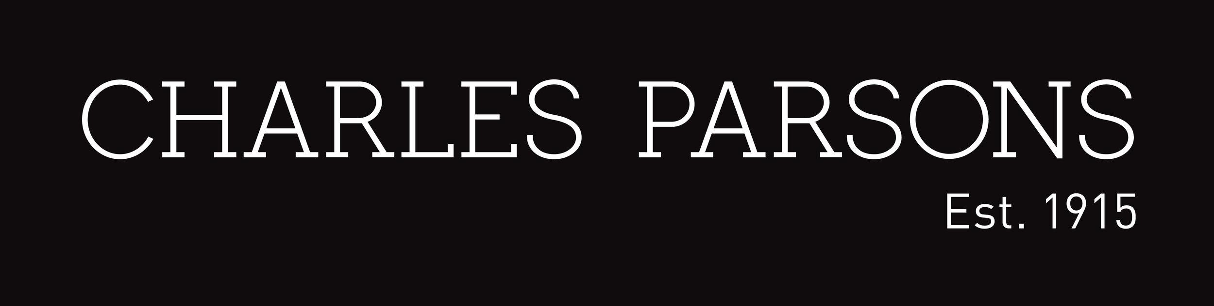 CP-Corporate-logo_White-on-Black.jpg