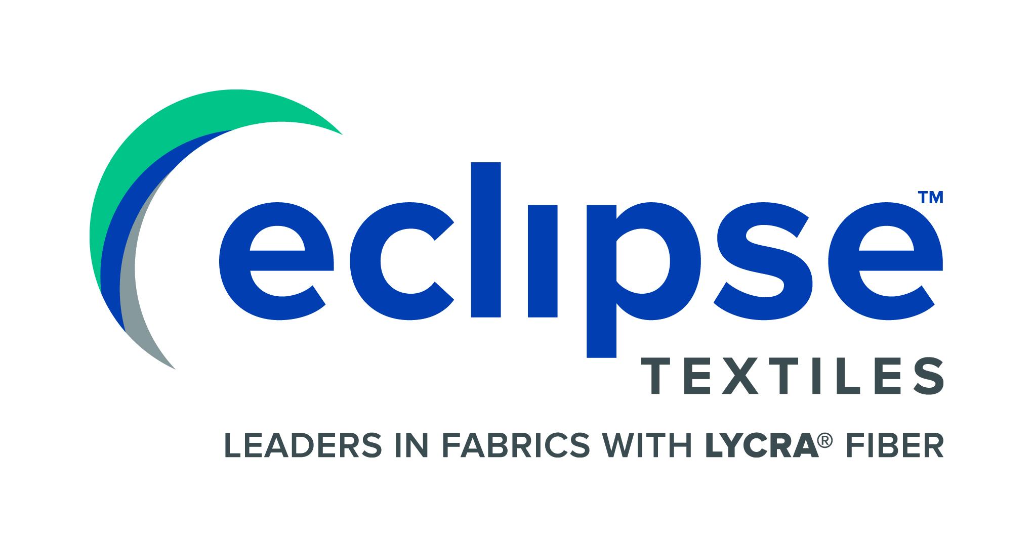 Eclipse Textiles Logo.jpg