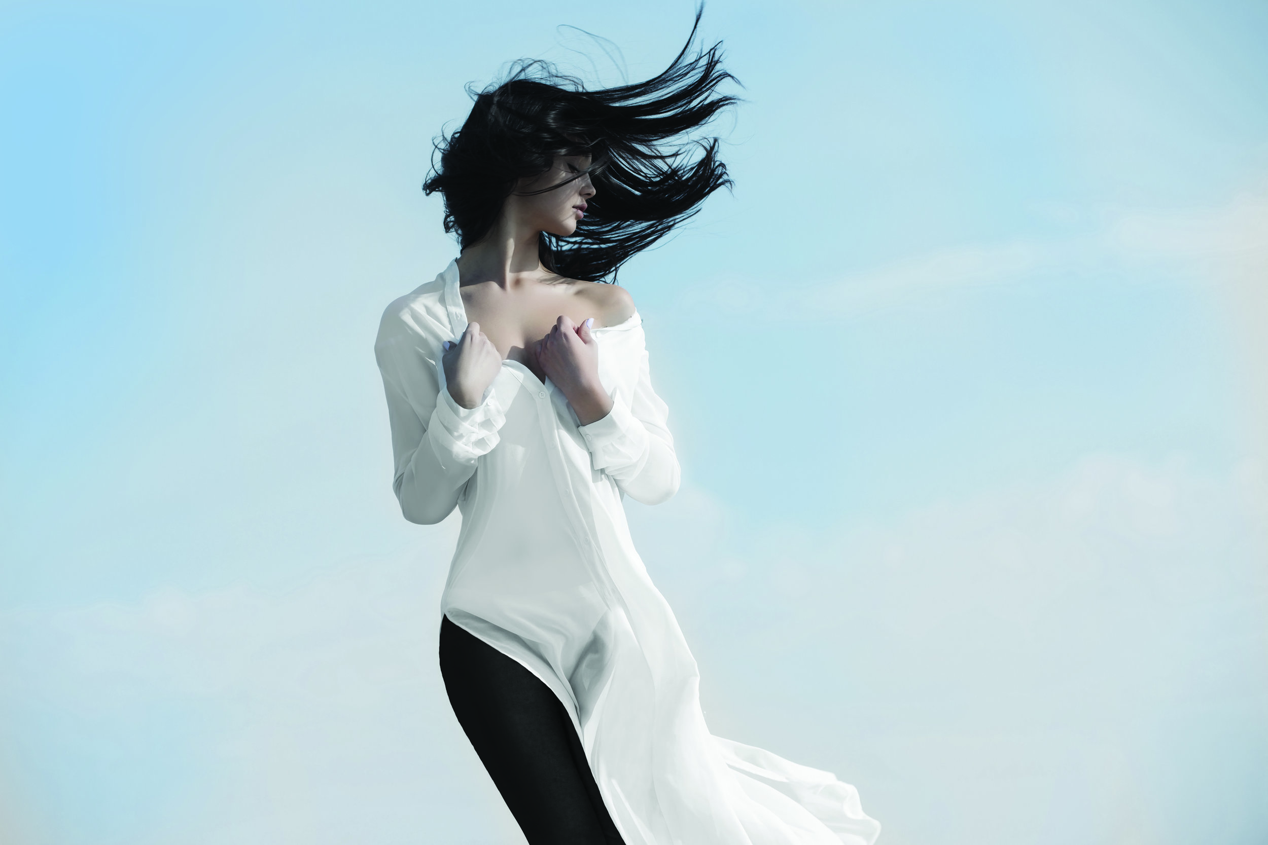 Eclipse Fashion 1 (Image 4).jpg