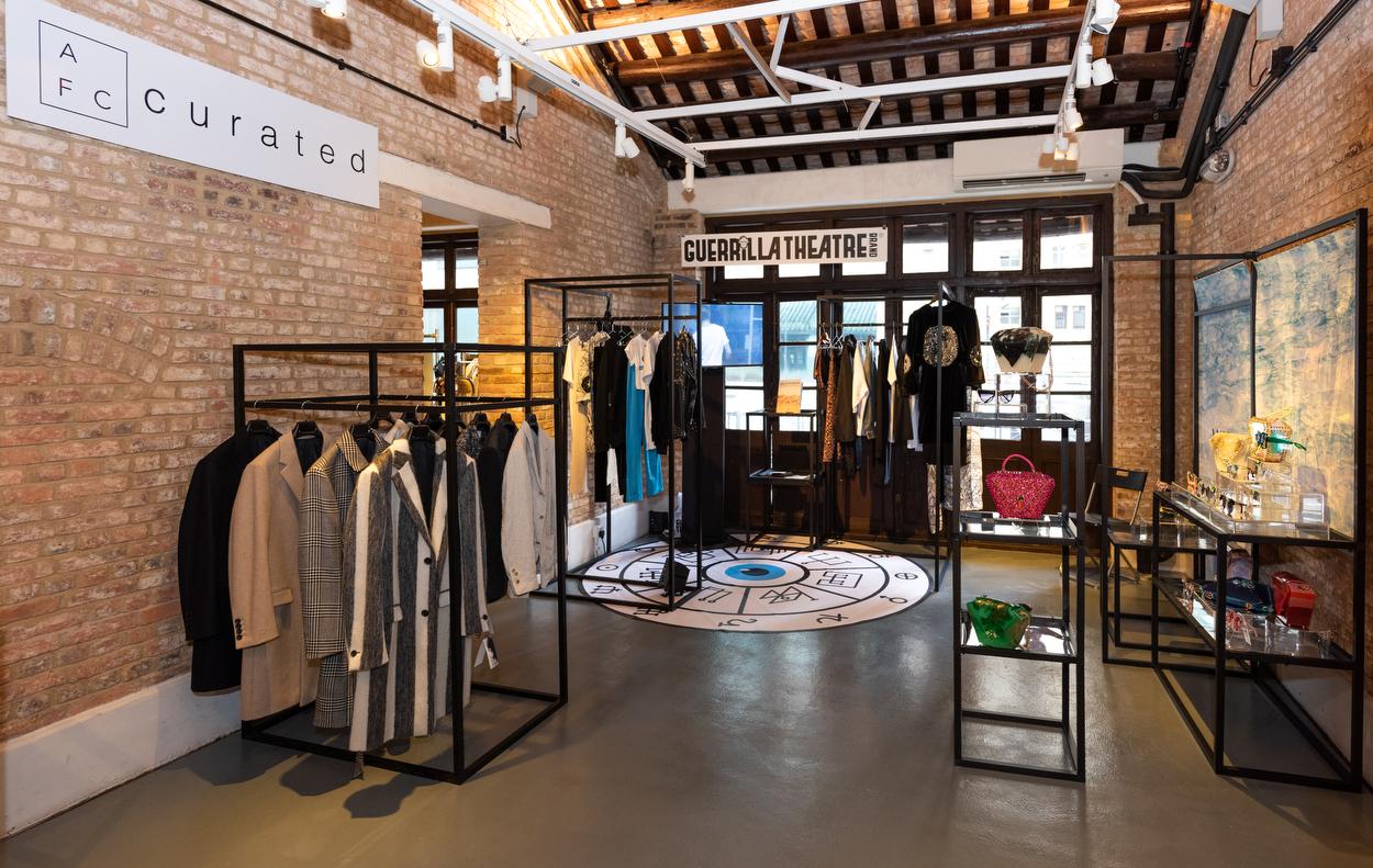 JRL Melb Fashion Showcase 20181205 053 .JPG