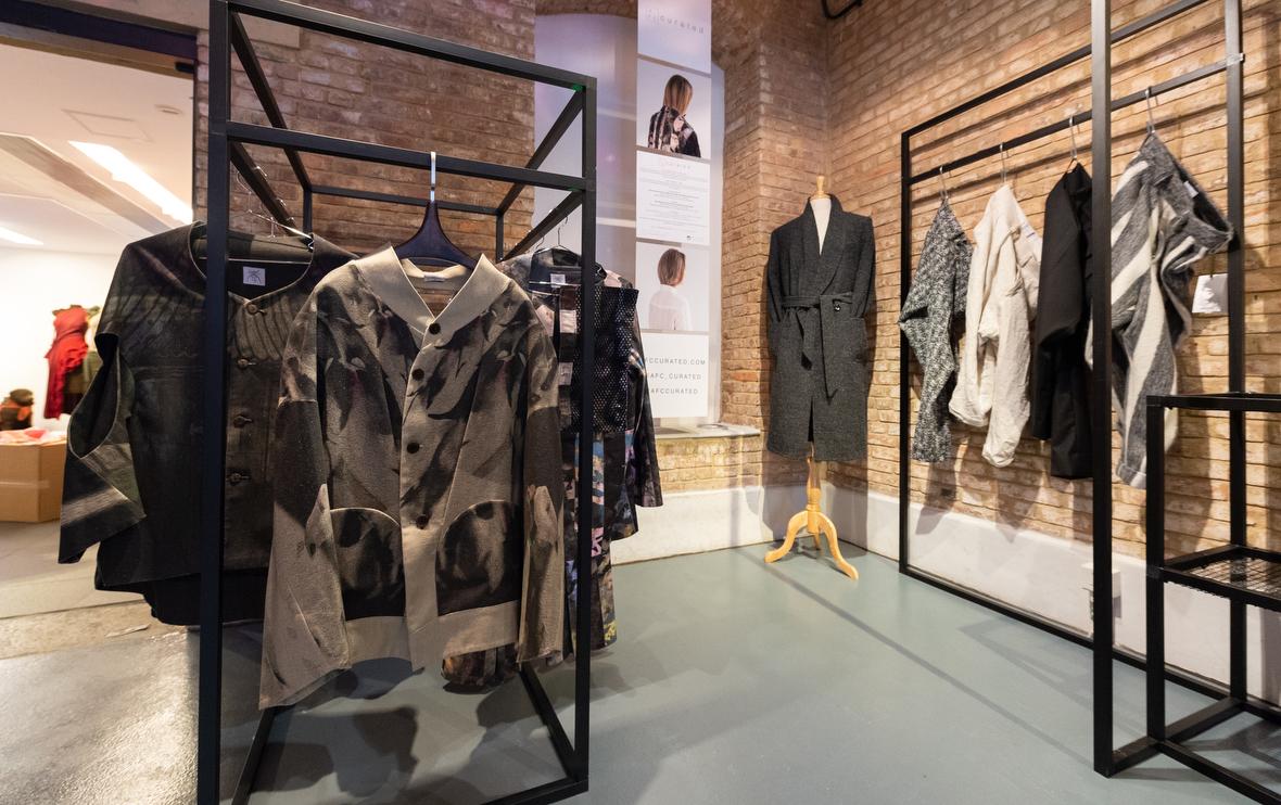 JRL Melb Fashion Showcase 20181205 065 .JPG