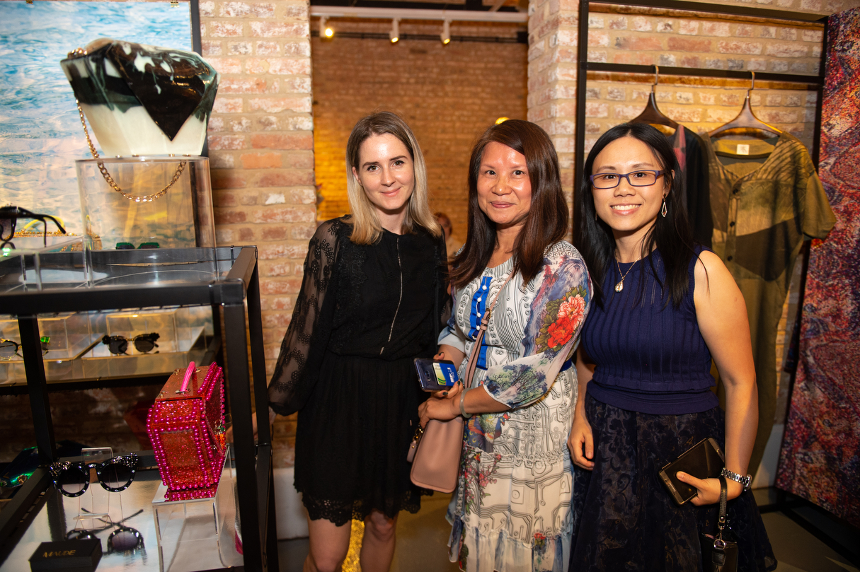 JRL Melb Fashion Showcase 20181205 312 .JPG