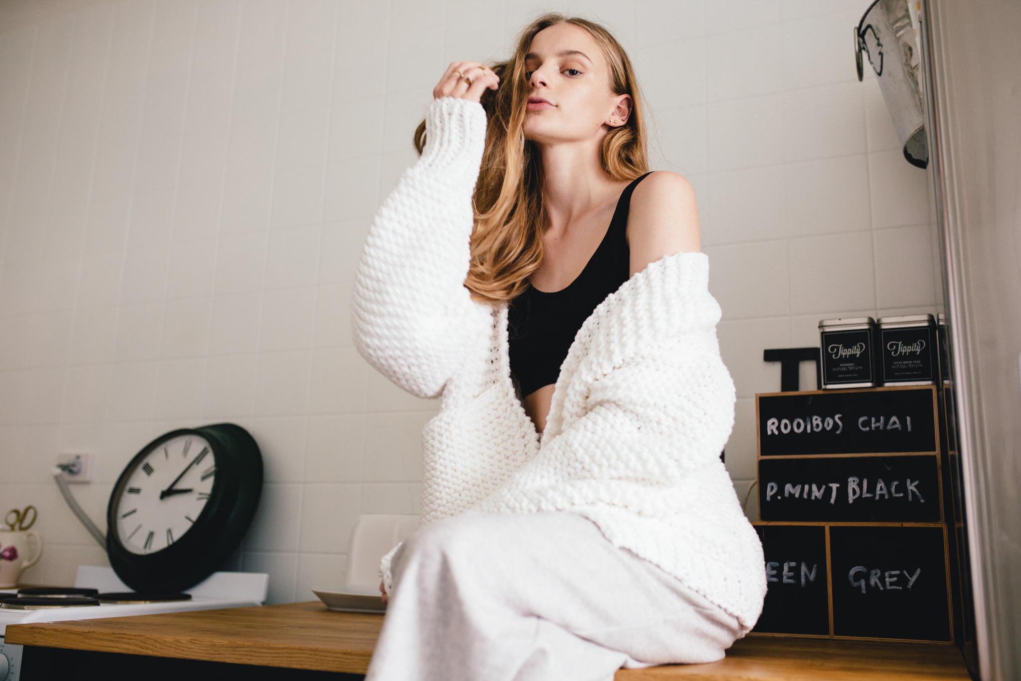 20180113_Revel Knitwear_Rialba Studio_0028-LoRes.jpg