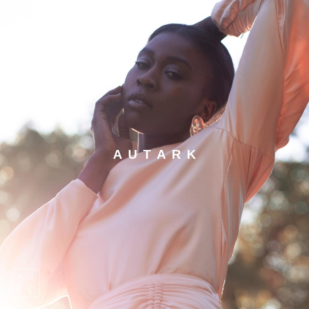 Autark_2.jpg