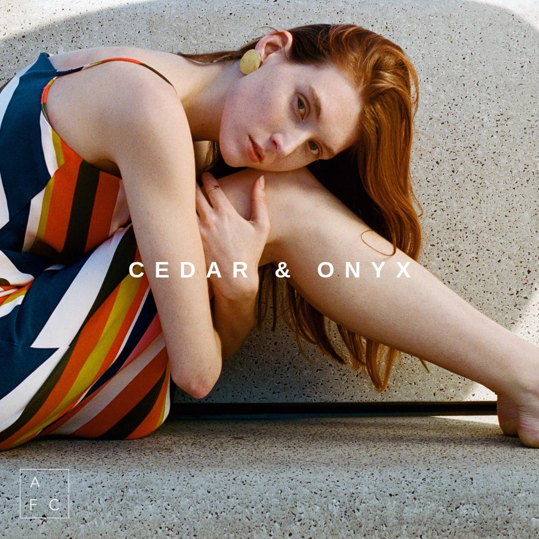 Cedar_&_Onyx_2.jpg