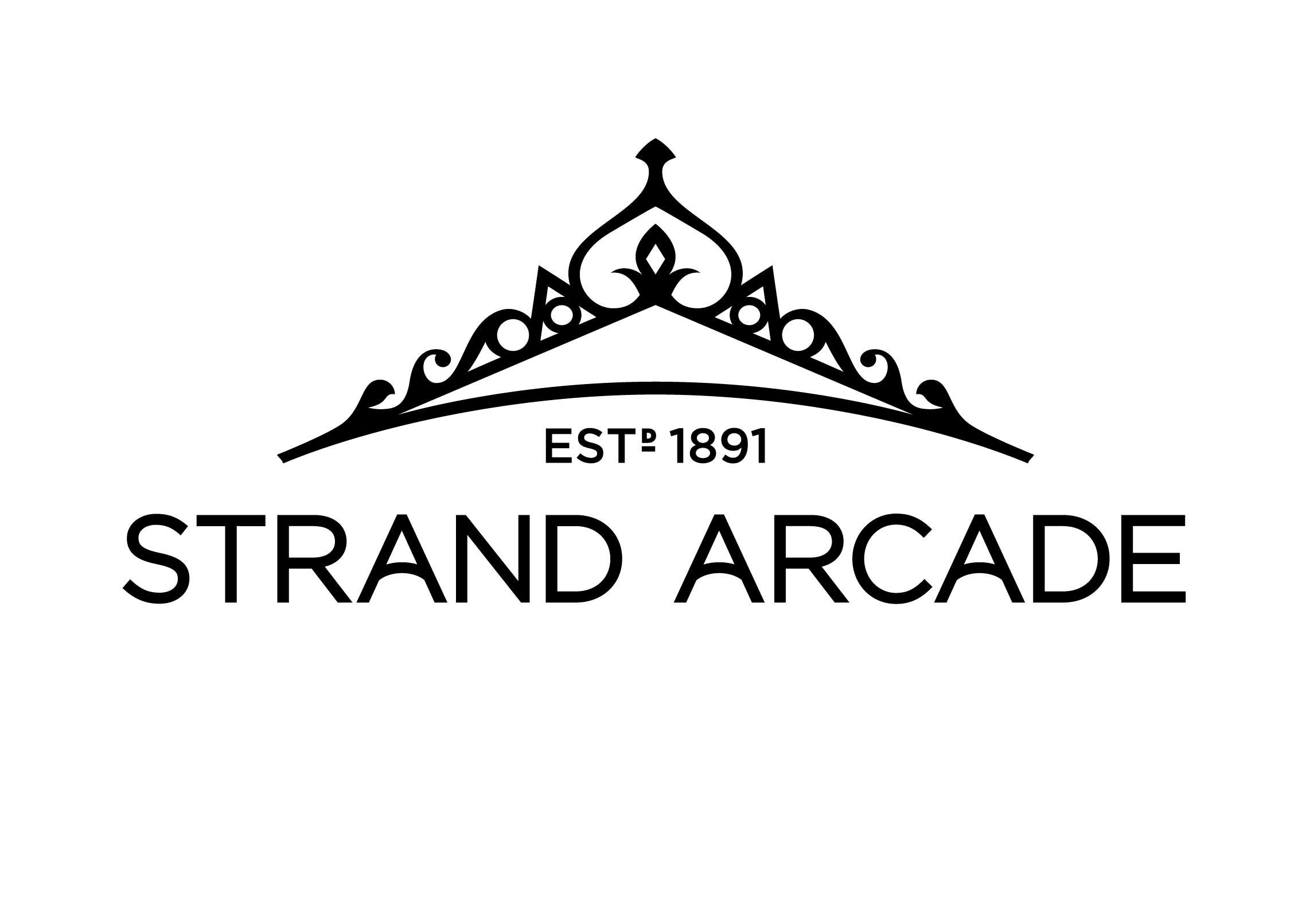 strand_arcade_b&w_logos-01.jpg