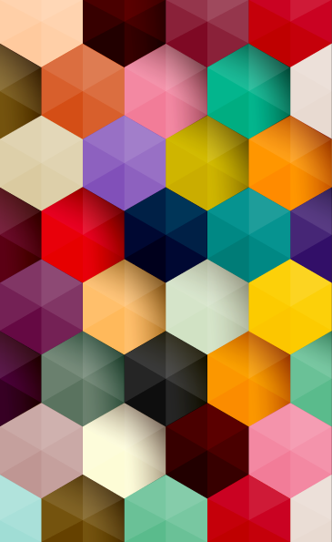 complex+color+pattern.png