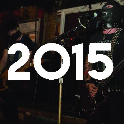 2015.jpg