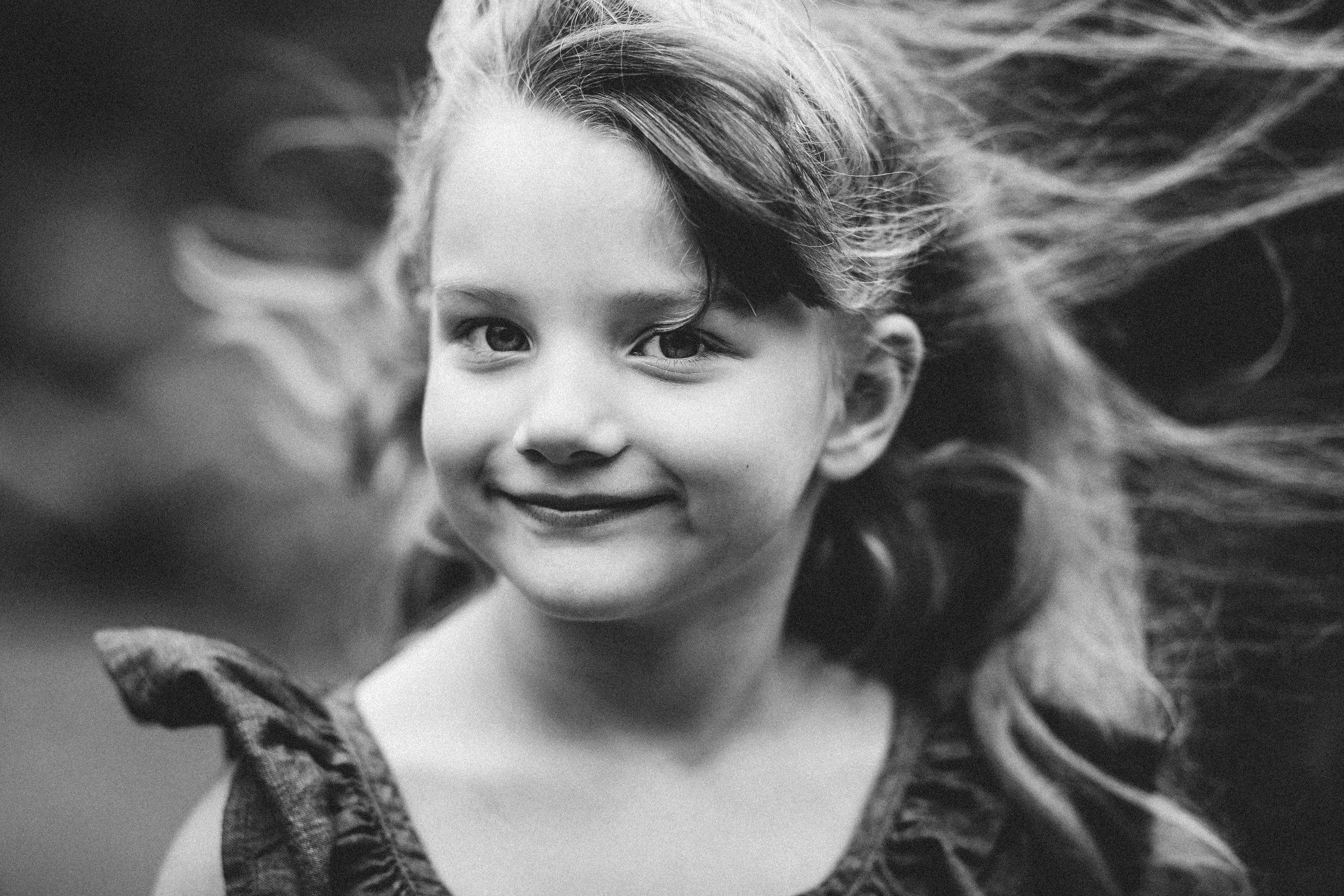 SarahSovereignPhotography_TheJohnsonFamily2016 (13).jpg