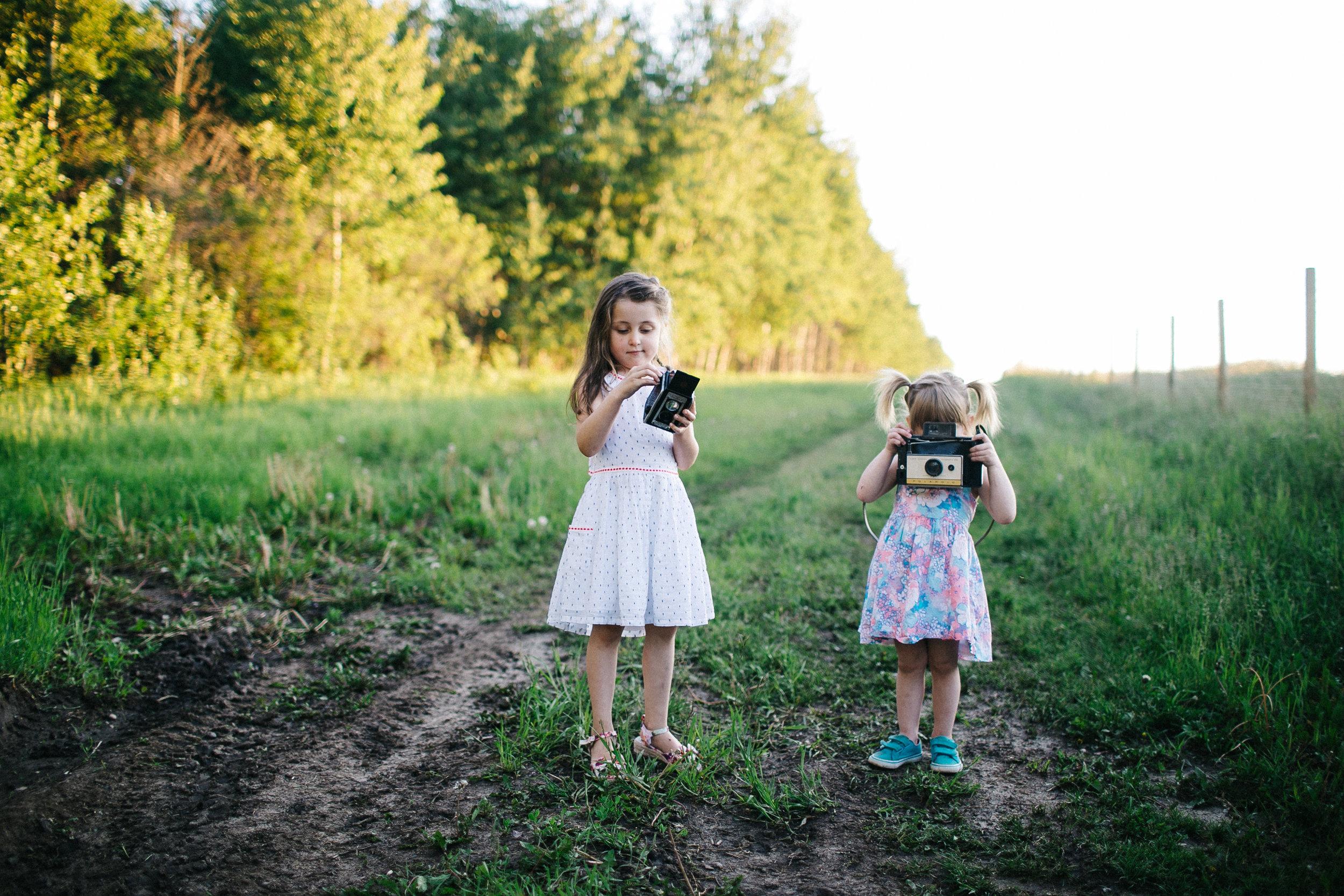 SarahSovereignPhotography_TheMillionsAreAwesome (114).jpg