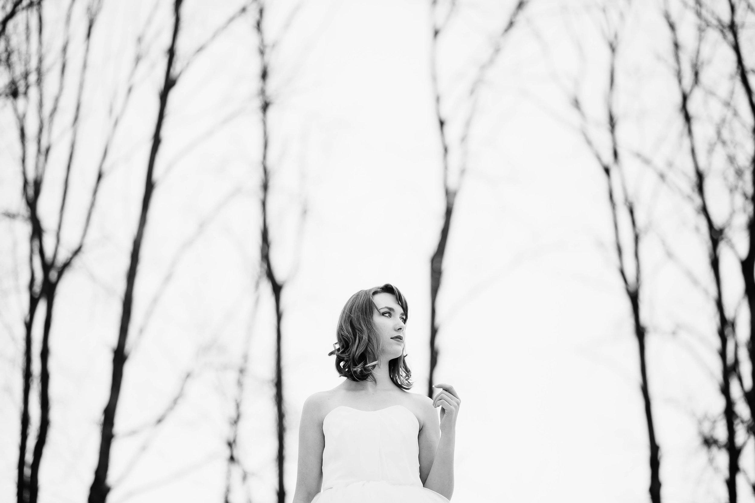 SarahSovereignPhotography_KateFairley (3).jpg