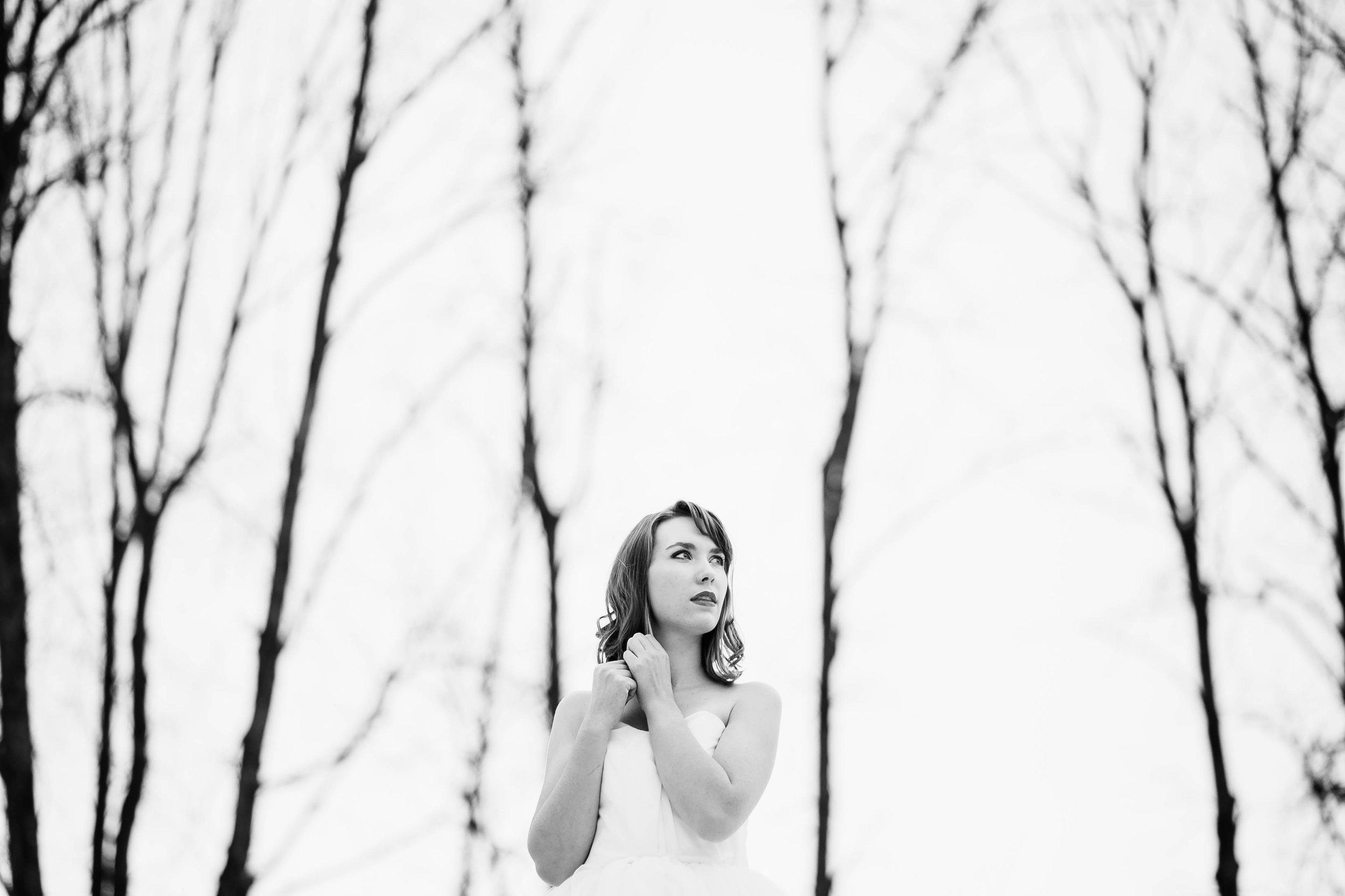 SarahSovereignPhotography_KateFairley (4).jpg