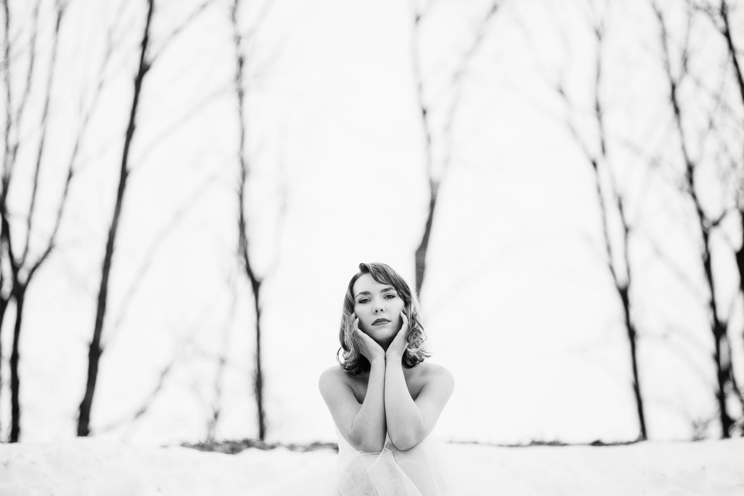 SarahSovereignPhotography_KateFairley (8).jpg