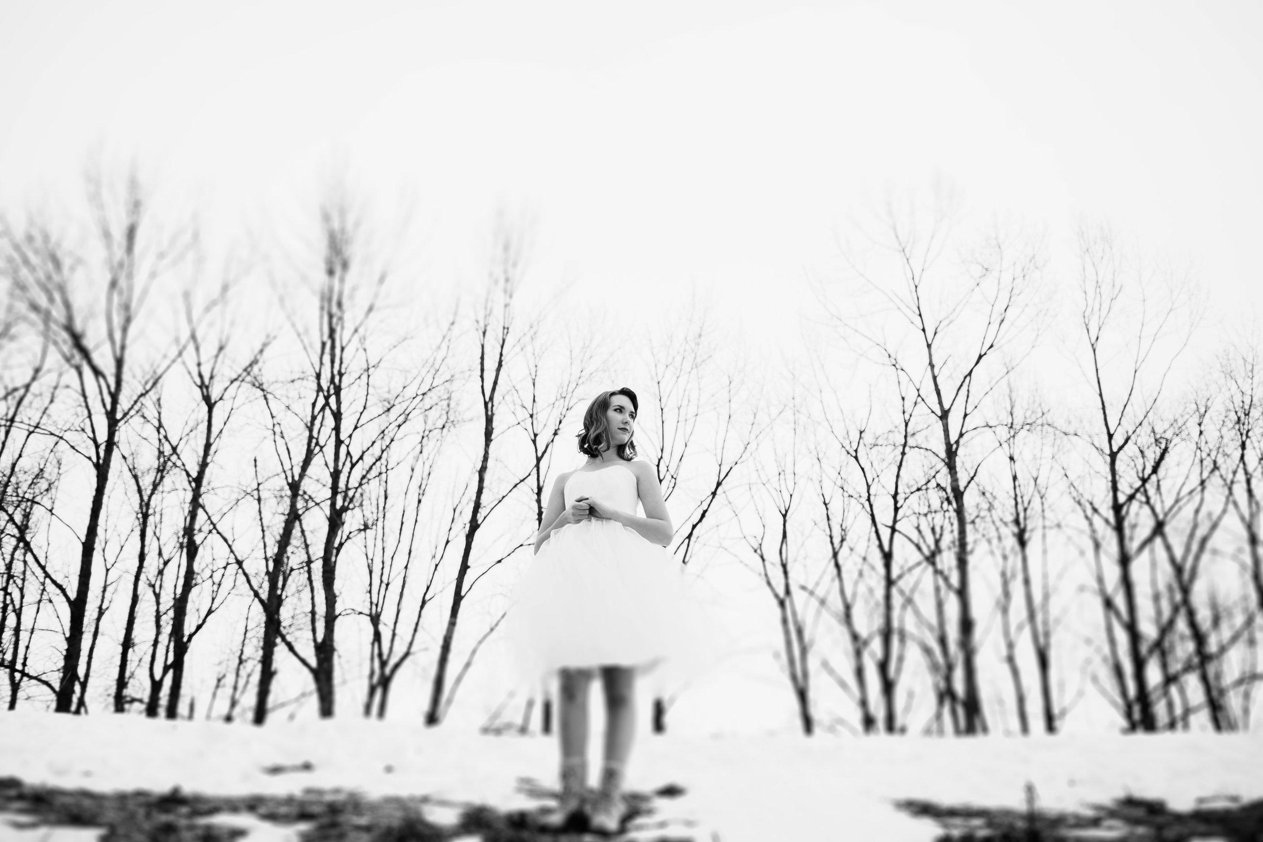 SarahSovereignPhotography_KateFairley (10).jpg