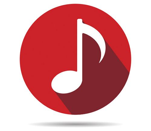 music_icon2.jpg