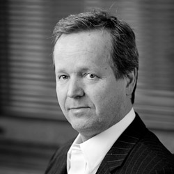 Juha Järvi,   Executive Chairman  Juha Järvi is Executive Chairman and one of the founding partners of AIM Capital. Prior to AIM Capital, he built and managed global trading and proprietary capital investment divisions for various banks in Helsinki, London and New York. He has a M.Sc. in Economics from the Helsinki School of Economics.