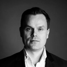 Miikka Hautamäki, CFA, CEO  Miikka Hautamaki joined the firm in 2019 as CEO. Prior to Aim Capital, Miikka Hautamaki co-founded alternative investment fund manager Gramont Capital. Earlier in his career, he was a portfolio manager and a partner at Brummer & Partners Avenir and a portfolio trader at Goldman Sachs in London.  He has 17 years of investment and financial markets experience and holds a Master's degree in Finance from Helsinki School of Economics, a Master's degree in Engineering from Helsinki University of Technology and is a CFA charterholder. In addition, he serves as a member of the board of directors of the CFA Society Finland.