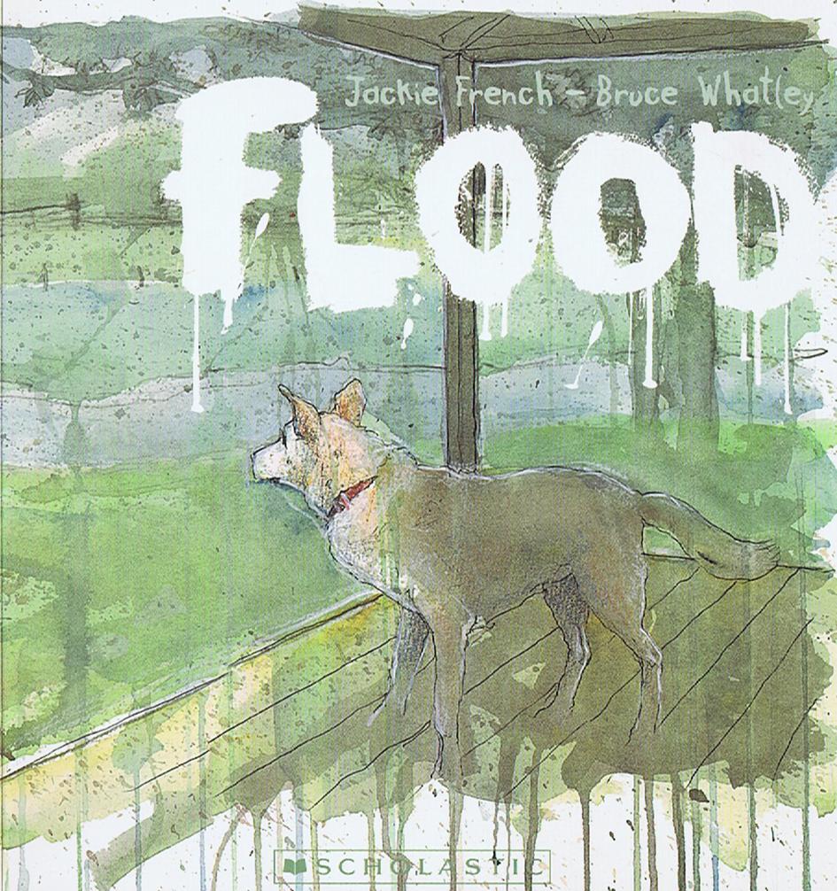 FloodCover.jpg