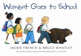 Wombat Goes to School.jpg