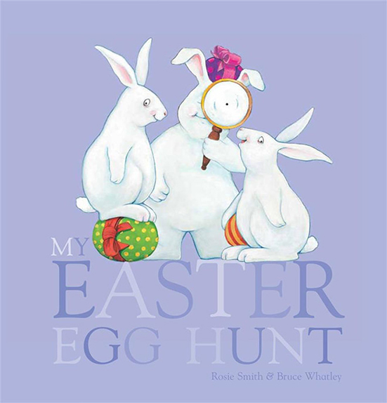 My Easter.jpg