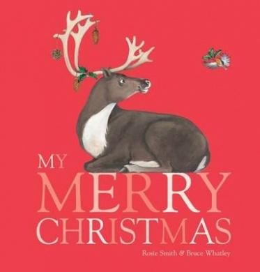 My Christmas.jpg