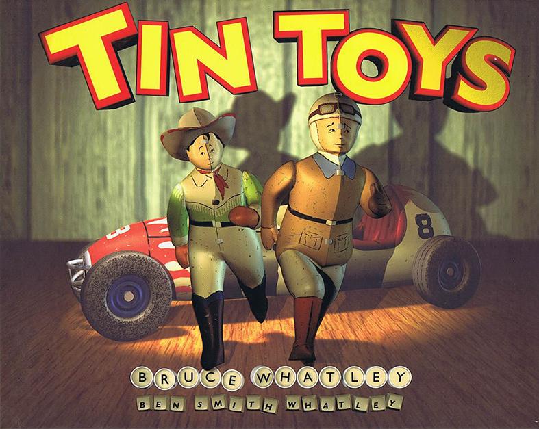 Tin Toys Cover.jpg