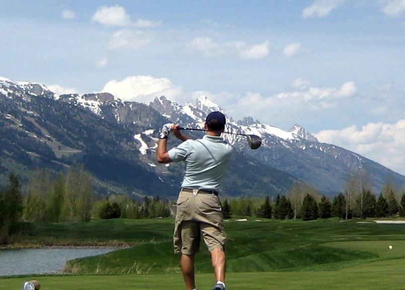 teton golf.jpg